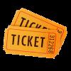 כרטיסים לאי שם 2018